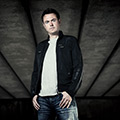 Andy moor press pic 09 pluginboutique