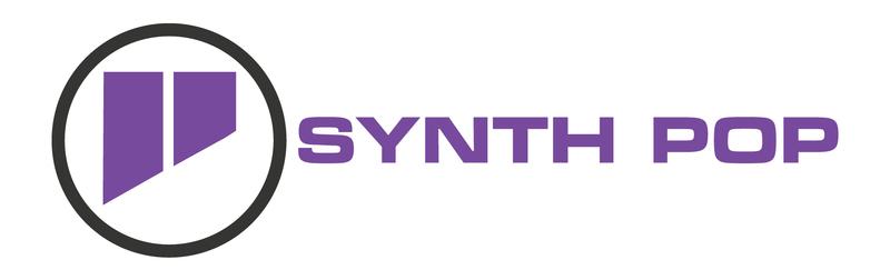content synth pop logo pluginboutique - Geist Expander: Synth Pop