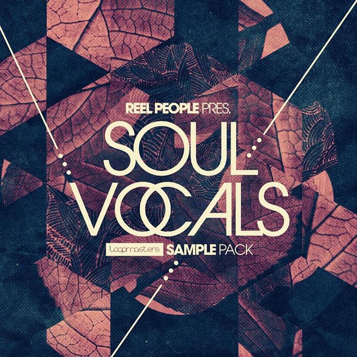 content sv square pluginboutique - Vocal Bundle