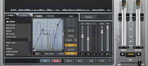 Izotope trash2 user 300x200 original
