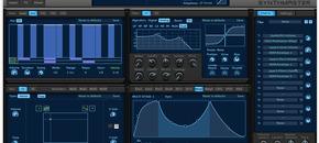 Synthmasterscreenshot3