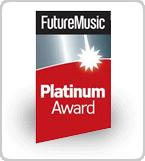 Futuremusic platinum