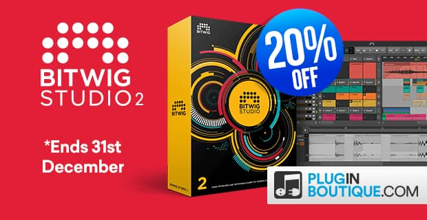 620x320 bitwig20 pluginboutique