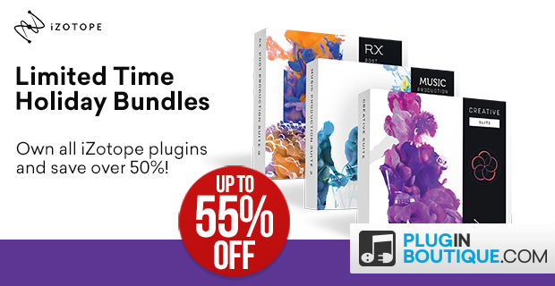 620x320 izotope custombundles pluginboutique
