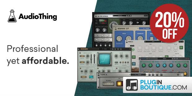 1200x600 audiothing plugins pluginboutique %281%29