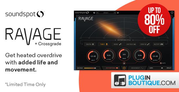 620x320 soundspot ravage80 pluginboutique