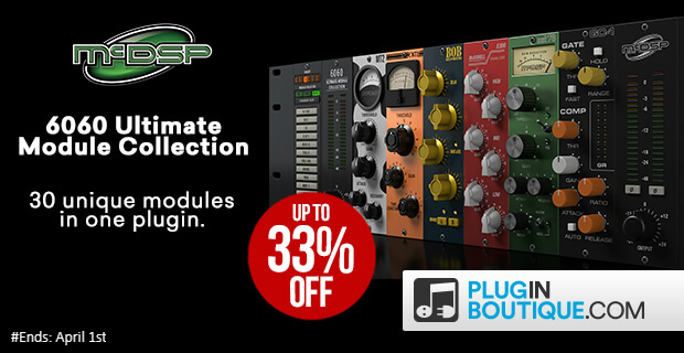 620x320 mcdsp 6060ultimatecollection pluginboutique