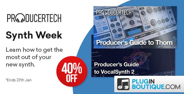 620x320 producertech synthweek pluginboutique