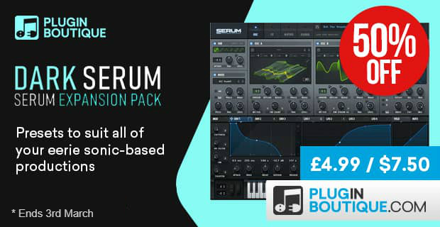 620x320 pib darkserum 50 pluginboutique