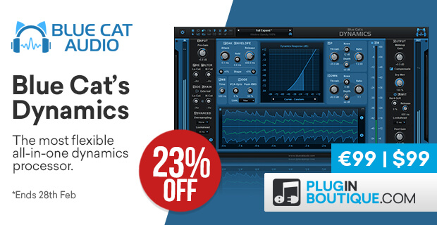 620x320 bluecataudio dynamics pluginboutique