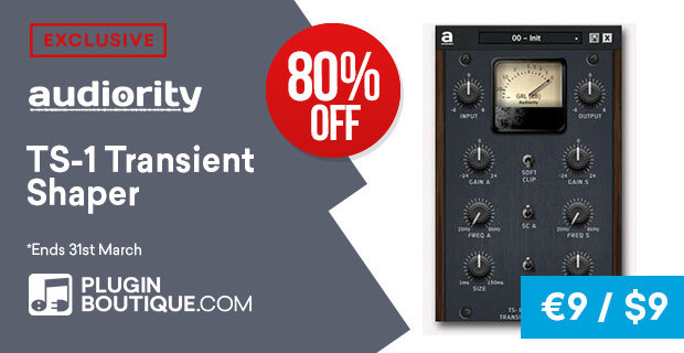 620x320 audiority ts 1 pluginboutique