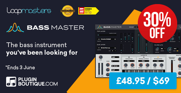 620x320 loopmasters bass master