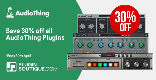 620x320 audiothing plugins30 pluginboutique
