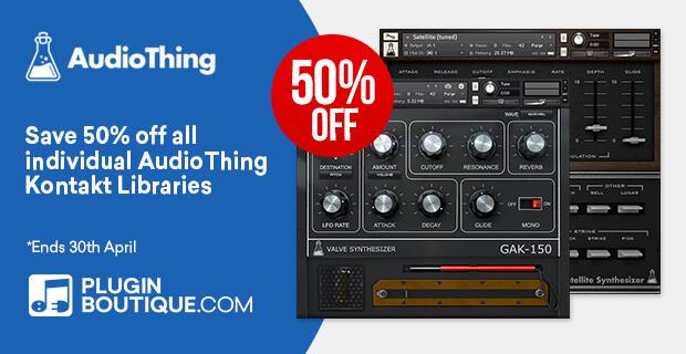 620x320 audiothing kontaktlibraries pluginboutique %281%29