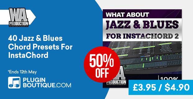 620x320 wa jazz blues pluginboutique