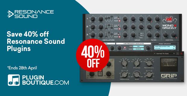 620x320 resonancesound plugins pluginboutique