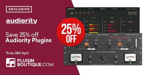 620x320 audiority plugins pluginboutique