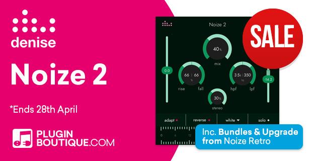620x320 noize2 bundles upgrades pluginboutique