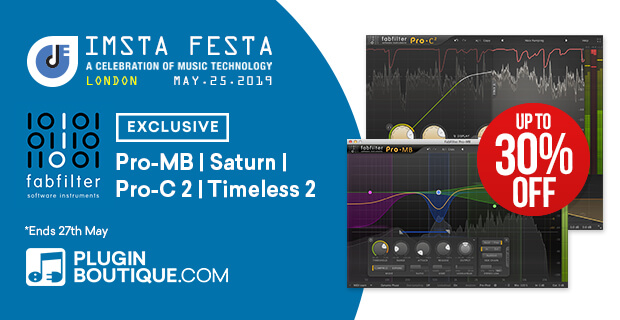 620x320 fabfilter 30 pluginboutique