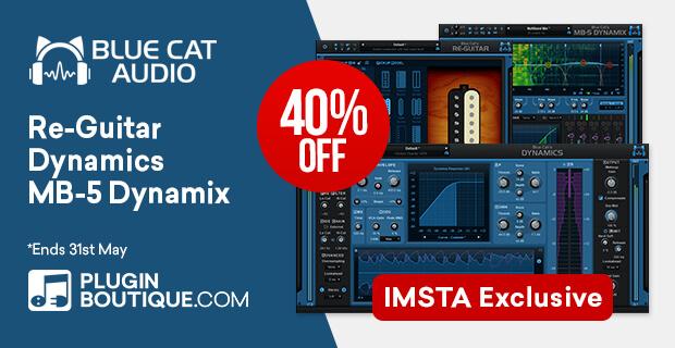 620x320 bluecat imsta pluginboutique