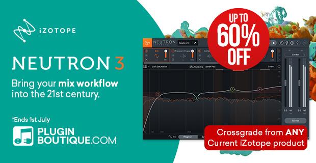 620x320 izotope neutron3 pluginboutique