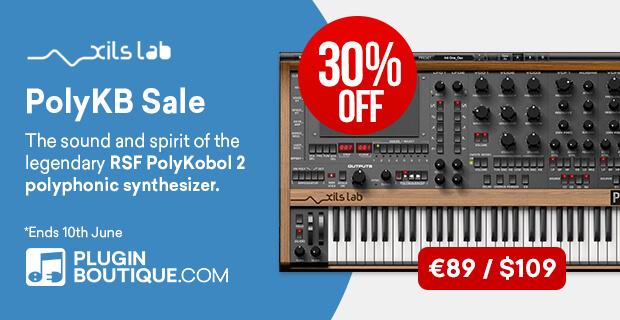 620x320 xils polykb pluginboutique