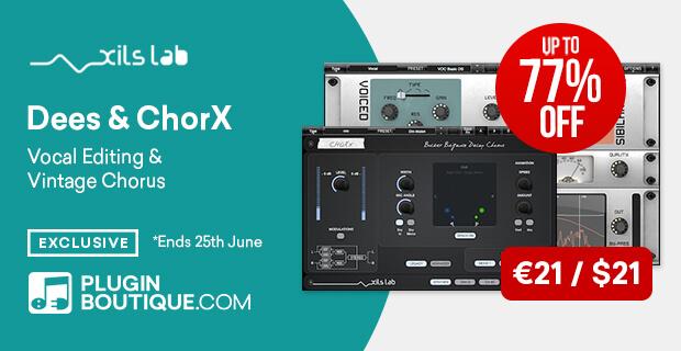 620x320 xilslabs deeschorx pluginboutique