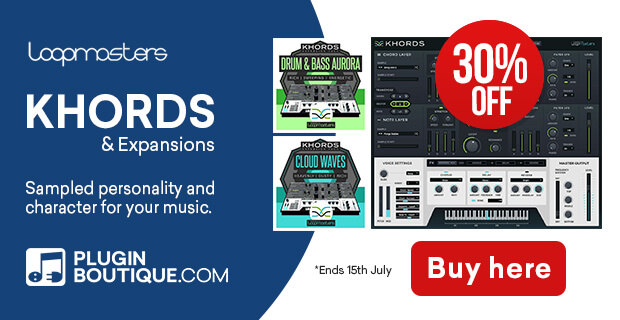 620x320 loopmasters khords pluginboutique