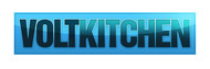 Voltkitchen logo %28white background%29 small original