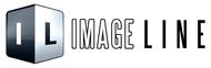 Image line logo