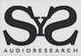 Sys logo 111x77 original