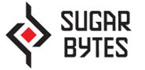 Sugarbytesbadge new original