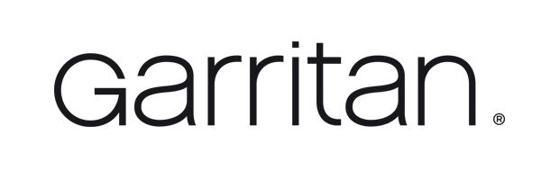 Garritan logo new