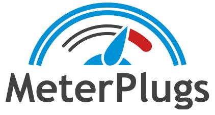 Meterplugs logo