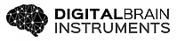 Digitalbraininstruments logo