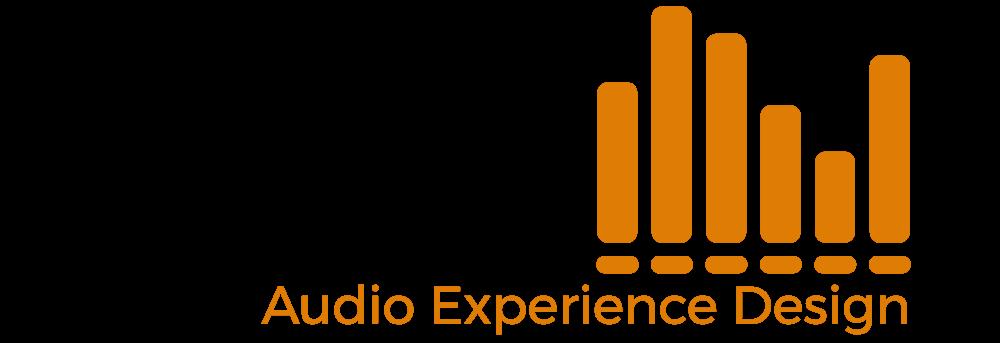Prolody logo 2 pluginboutique
