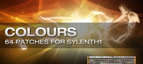 Rs azs colours sylenth1 600x600 original