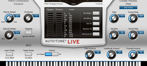 antares autotune 8 free download