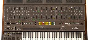 Cs80 main pluginboutique