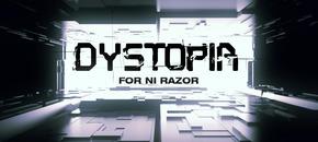 Azs dystopia1000x1000 op original