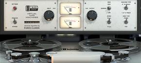 Virtual tape machines 100w
