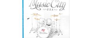 Musiccity top image