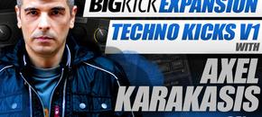 Pib big kick expansion axel karakasis 590 x 332