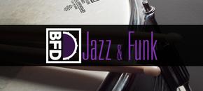 550x300 bfd jazznfunk