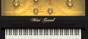 Minigrand