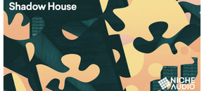 Niche samples sounds shadow house 1000 x 512 new pluginboutique