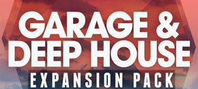 Pib zampler garage   deep house 800x800 pluginboutique