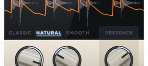 Ds 10 drum shaper   screenshot %282x%29 masked pluginboutique