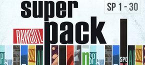 Raw cutz super pack 1000 x 512 pluginboutique