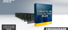 Air   creative collection plus   1200x750   72dpi rgbcrossgrade